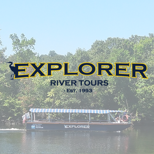 Explorer home page tile
