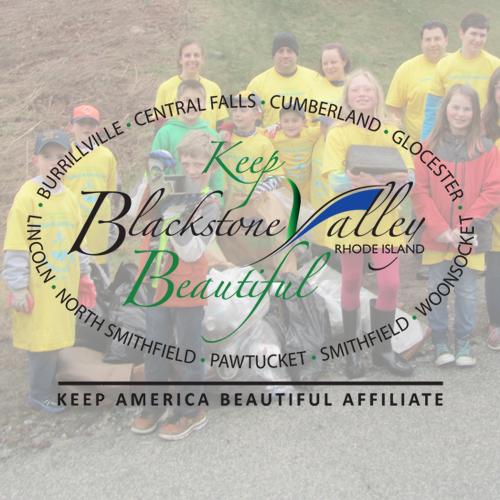 KBVB home page tile