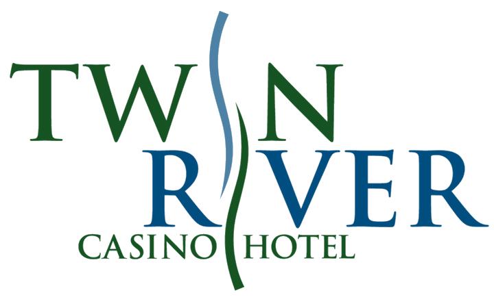 twin river casino hotel
